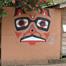 KapKa Mural
