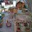 Cowgate Nursery