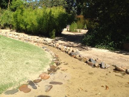 Dry Creek 7