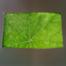 Literacy Leaf
