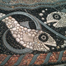 Pebble Mosaic