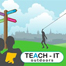 Teach-IT Outdoors