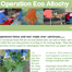 Operation Eco Allochy