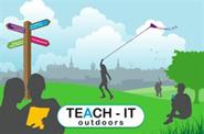 Teach-IT