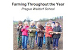 A Farming Project at the Waldorf School in Prague
