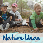 Creative STAR Nature Play and Learning Collection
