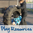 Creative STAR Play Resources Collection