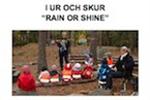 Swedish Forest Schools