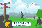 Do-Be Teach-IT Outdoors