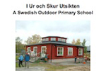 Utsikten Primary School