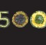 Thumbnail image for 500 Blog Posts!