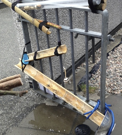 Bamboo Guttering 8 Reasons Why I Like This Resource