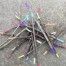 Thumbnail image for Rainbow Maths Sticks