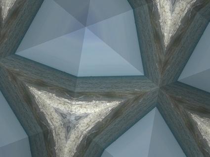 Kleidoscope 5