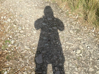 PB Shadows 6