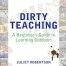 Thumbnail image for Dirty Teaching – The Acknowledgements