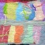 Thumbnail image for Making Felted Seats – A Better Approach