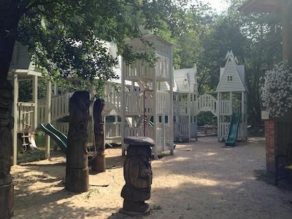 Li Play Park