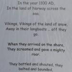 Viking Poem Thumb