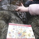 All Join In Book Activity Thumb