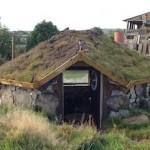 Hobbit House Thumb