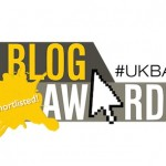 Blog Award Thumb