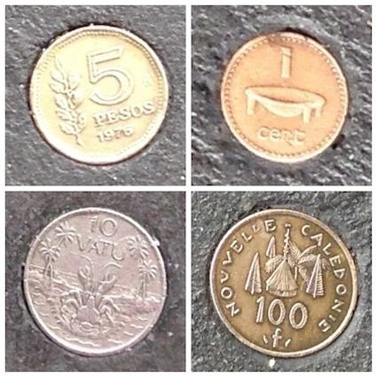 Oz Money 3