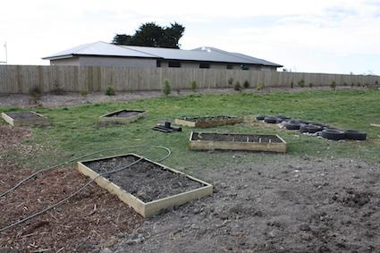 Christchurch Rebuild 4b