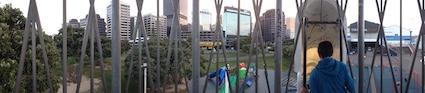 Frank Kitts Playground 2