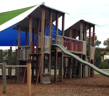 Oz slide 3
