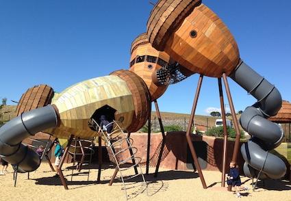 Oz slide 4