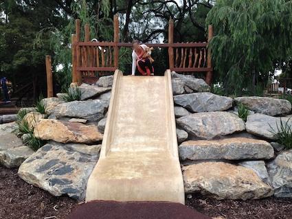 Oz slide 5