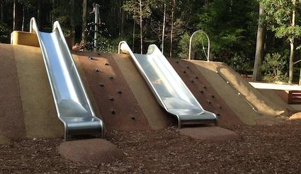 Oz slide 6
