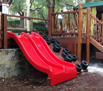 Oz slide 7