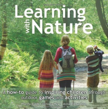 Learn wi Nature
