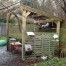 Thumbnail image for What Makes a Brilliant Mud Kitchen?
