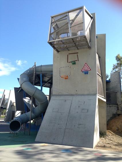 Frew Park 2