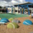 Thumbnail image for Frew Park Arena Playground, Brisbane – Urban Awesomeness!