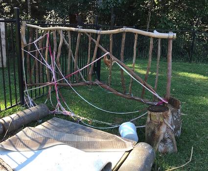 funky-ece-weaving
