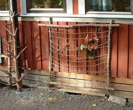 natural-weaving