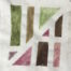 Thumbnail image for Masking Tape Shape Explorations