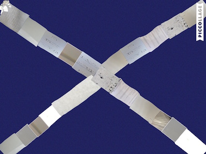 Post image for St Andrew's Day – 10 Outdoor Celebrations