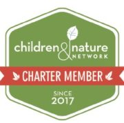 Children & Nature Network